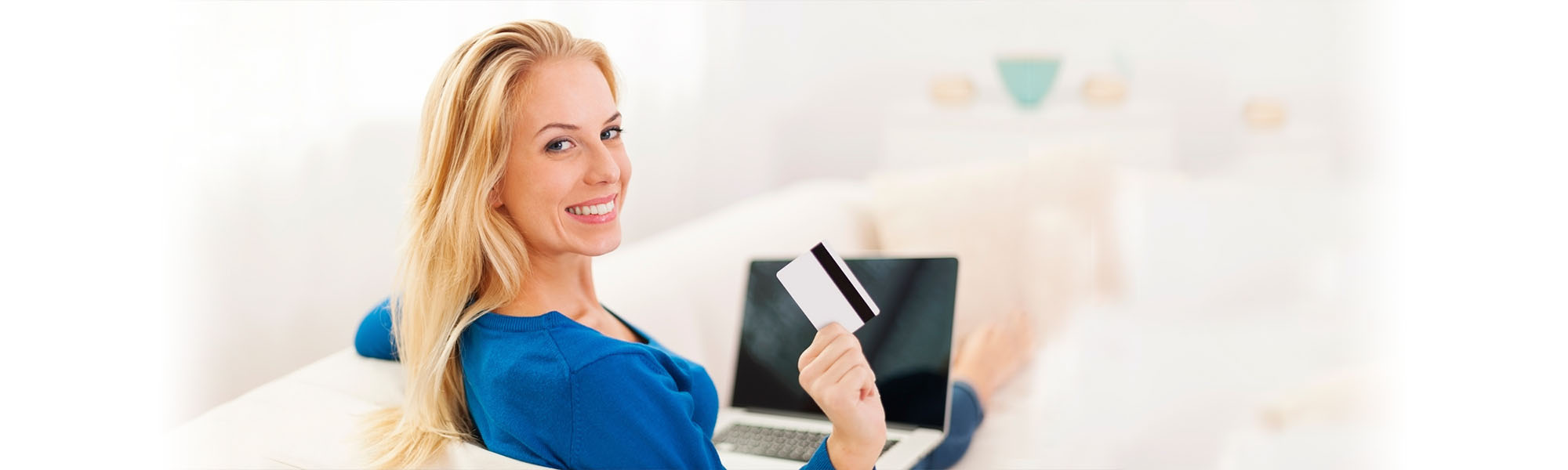 Discount Authorize net - Credit Card Processing For Business Merchants